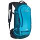Amplifi Trail 12 Backpack green/blue